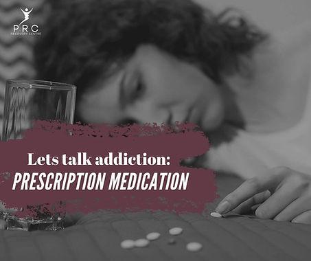 Lets-Talk-Addiction-Prescription-Medicat