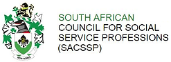 Logo-Registered-Treatment-South-African-