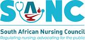 Logo-Registrered-Professionals-South-Afr