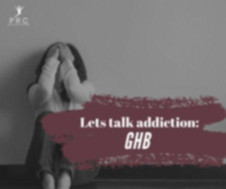 Lets-Talk-Addiction-GHB.jpg