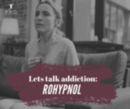 Lets-Talk-Addiction-Rohypnol.jpg