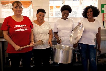 PRC-Kitchen-Staff
