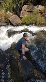 Mpumalanga-Waterfalls-Fabian