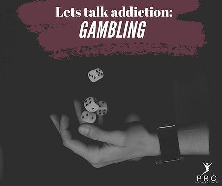 Lets-Talk-Addiction-Gambling.jpg