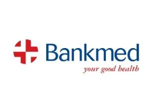 Bankmed Medical Aid.jpg