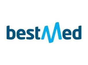BestMed Medical Aid.jpg