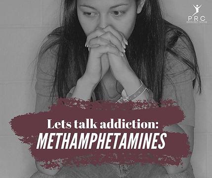 Methamphetamines, Crystal Meth, Ice, Tik