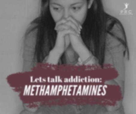 Lets-Talk-Addiction-Methamphetamines.jpg