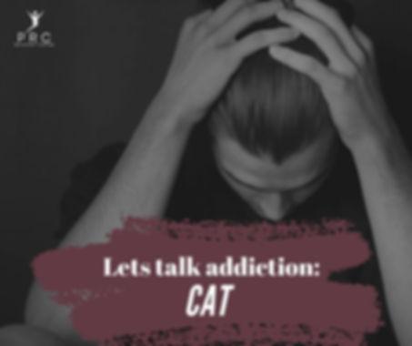 Lets-Talk-Addiction-Cat.jpg
