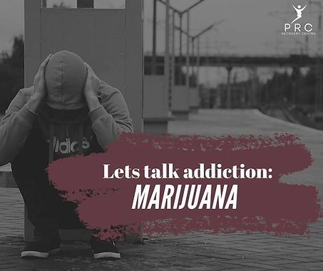 Lets-Talk-Addiction-Marijuana.jpg