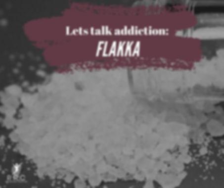 Lets-Talk-Addiction-Flakka.jpg