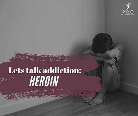 Lets-Talk-Addiction-Heroin.jpg