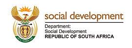 Logo-Registered-Rehab-Department-Social-