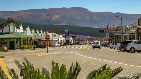 Sabie-Town-of-the-Year