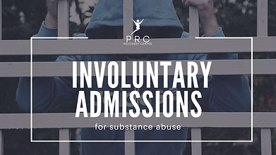 PRC-Recovery-Involuntary-Admissions.jpg
