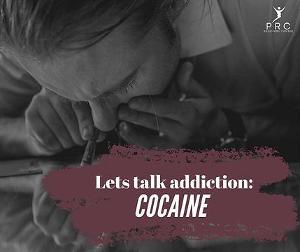 Cocaine, Coke, Blow, Snow