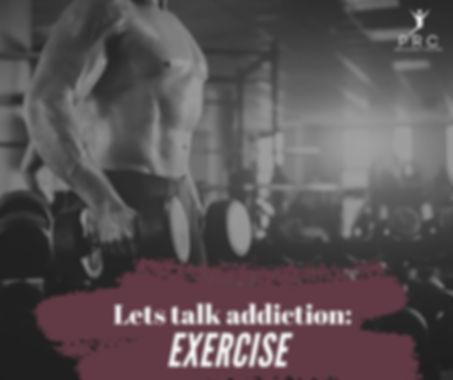 Lets-Talk-Addiction-Exercise.jpg