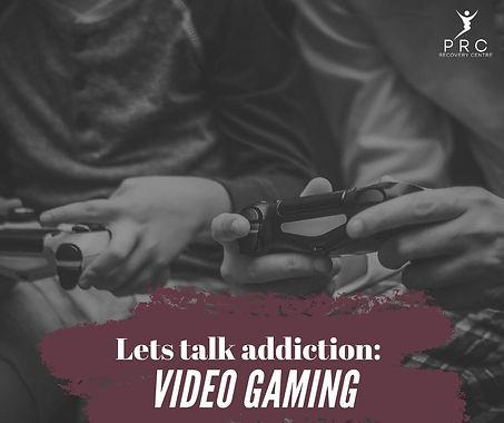 Lets-Talk-Addiction-Video-Gaming.jpg