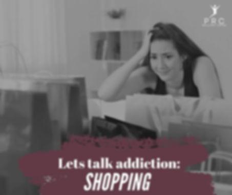 Lets-Talk-Addiction-Shopping.jpg
