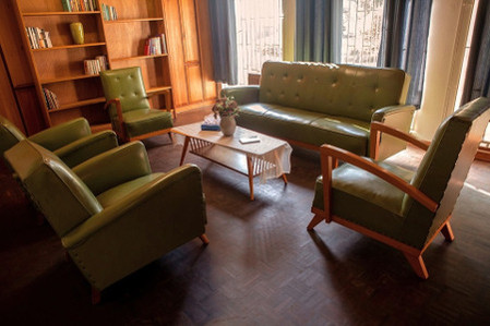 PRC-Family-Room