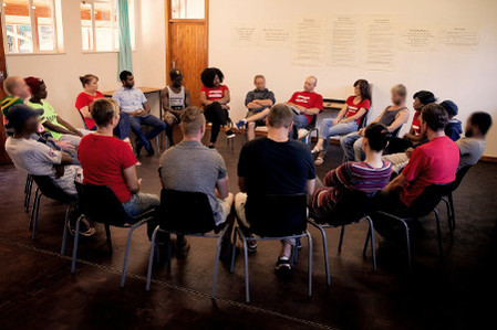 PRC-Meeting-Room