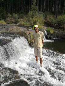 Mpumalanga-Waterfalls-Archie