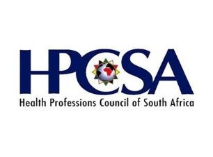 Registered-Counselling-Health-Professionals