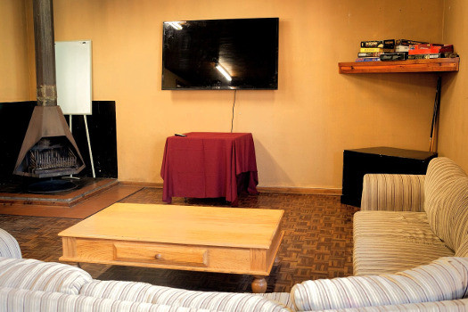PRC-TV-Room