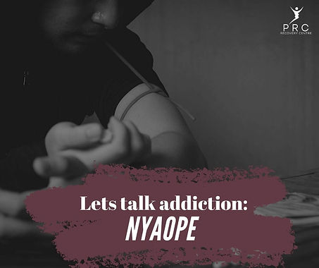 Lets-Talk-Addiction-Nyaope.jpg