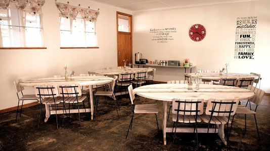 PRC-Dining-Room