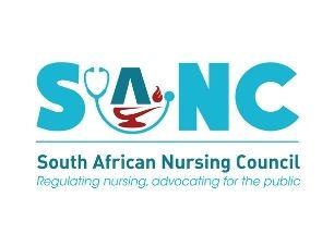 Registrered-Professionals-South-Africa