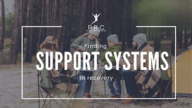 PRC-Recovery-Support-Systems.jpg