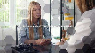PRC-Dual-Diagnosis-Treatment