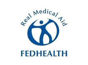 Fedhealth Medical Aid.jpg