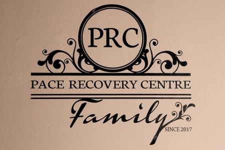 PRC-Family-2017