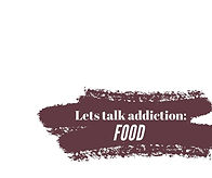 Food Addiction.jpg
