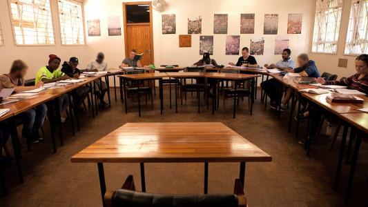 PRC-Presentation-Room