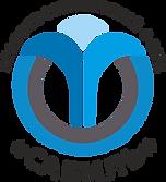 лого Сабиль.png