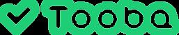 Tooba Logo_green.png