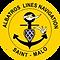 Logo albatros lines navigation.png