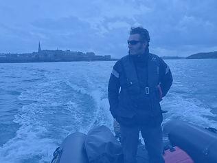 Hervé La Motte Saint Malo .jpg
