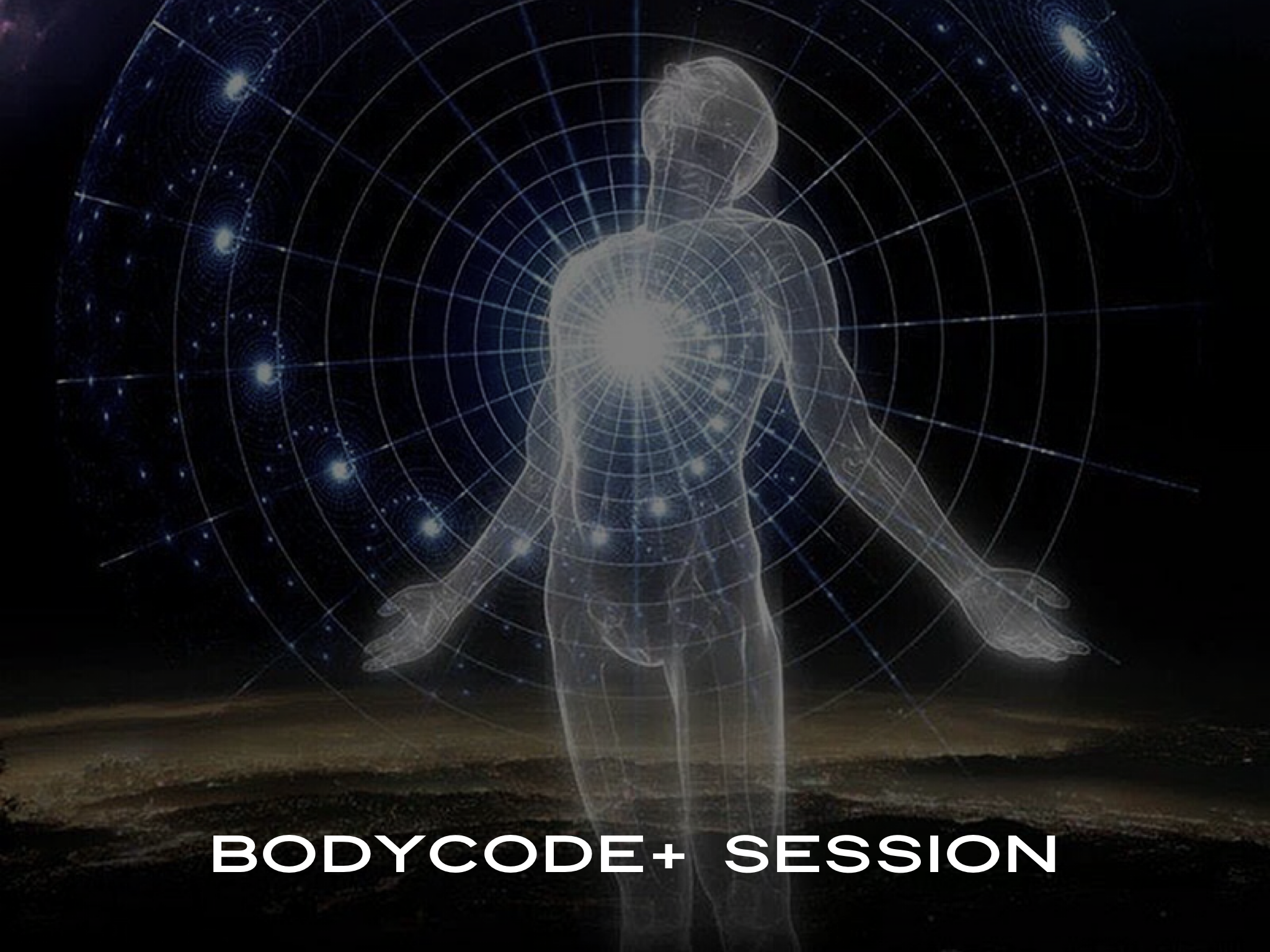 Bodycode+ Session