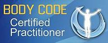zertifizierter-bodycode-anwender-praxis-