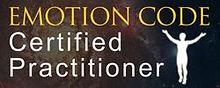 zertifizierter-emotionscode-anwender-pra