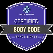 bodycode-anwender-praxis-herford-bei-bie