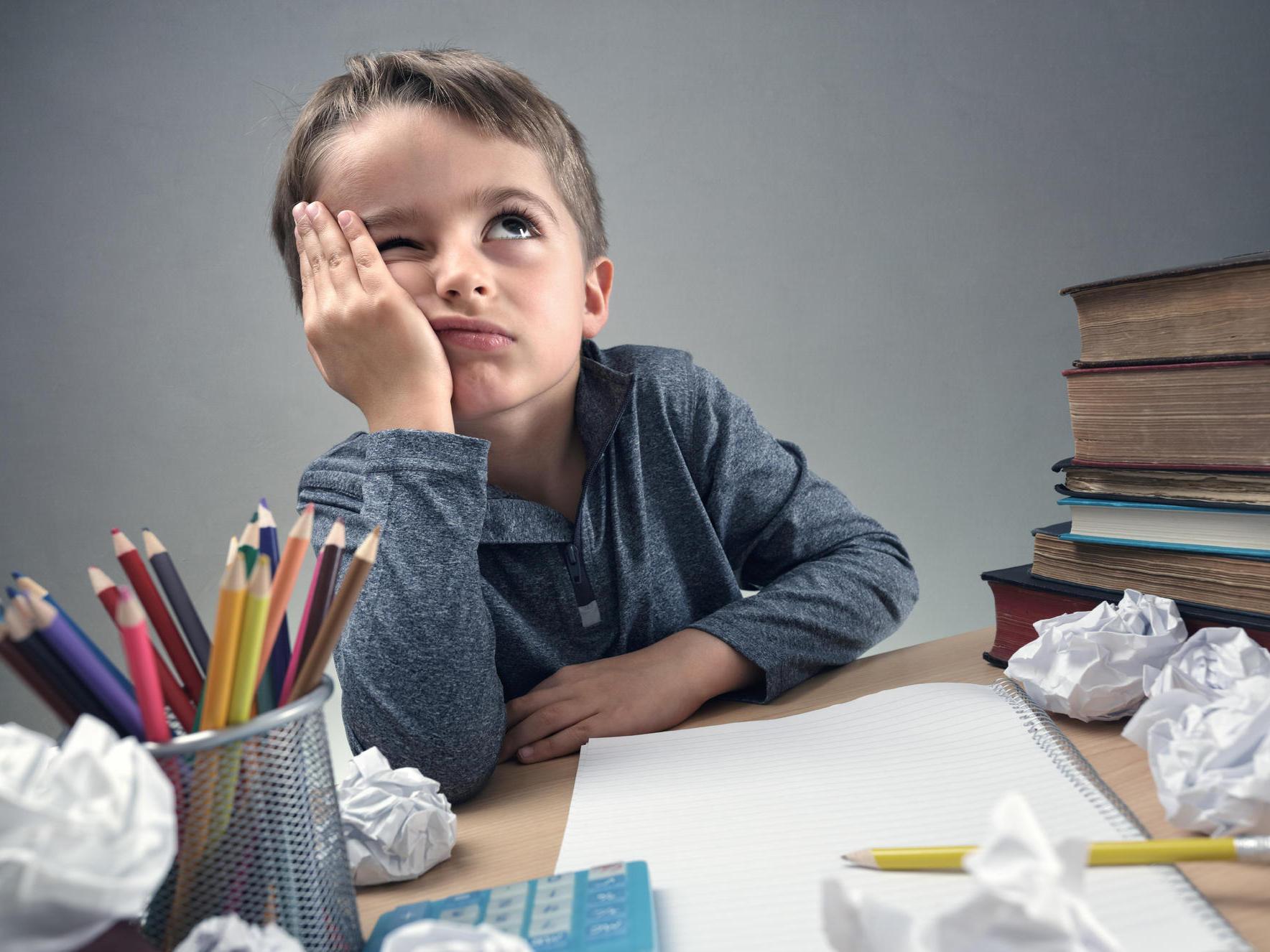 Kinder Emotionscode & Bodycode Sitzung