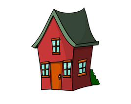 154-1547752_free-cartoon-house-clipart-t