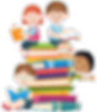 3d-school-baby-clipart-removebg-preview.