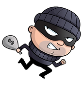 robber-thief-clipart-free-download-clip-