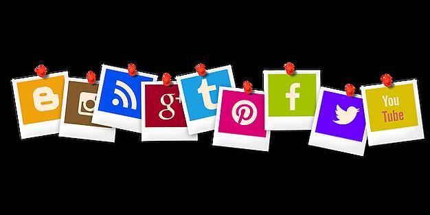 social-media-clipart-9.png